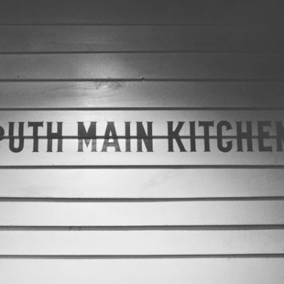 Local Eats: South Main Kitchen, Alpharetta