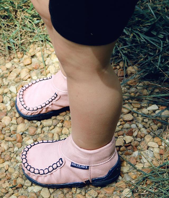 Walkkings Shoes {Review \u0026 Coupon!}