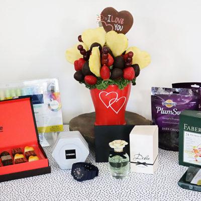 A Babbleboxx Valentine's!