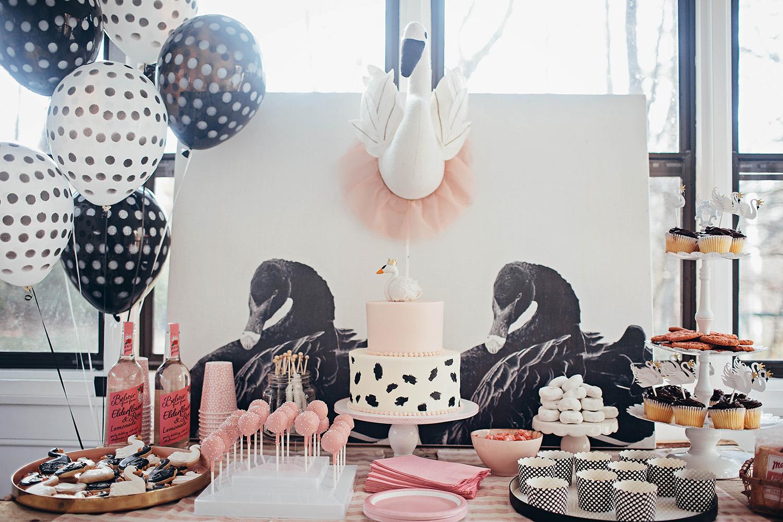 Miraculous Swan Birthday Details Chanel Moving Forward Funny Birthday Cards Online Alyptdamsfinfo