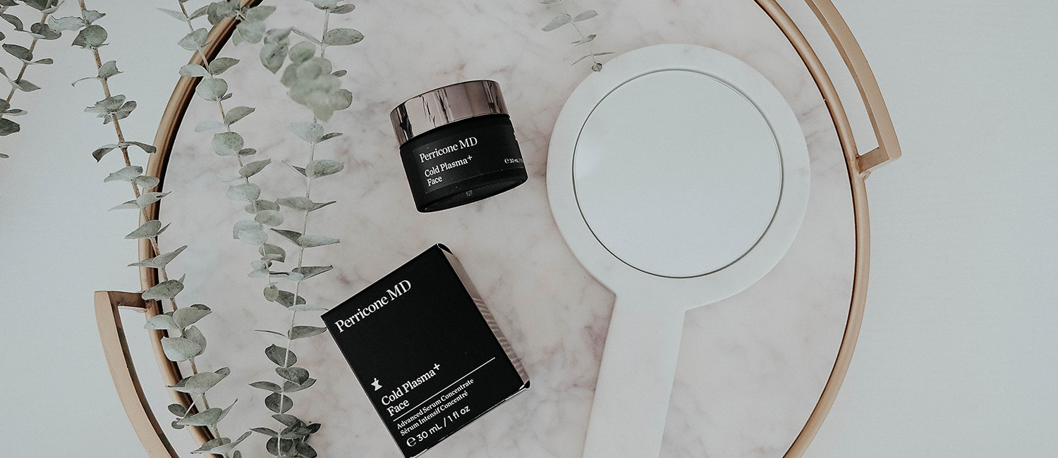 The One Skincare Product I Can't Live Without