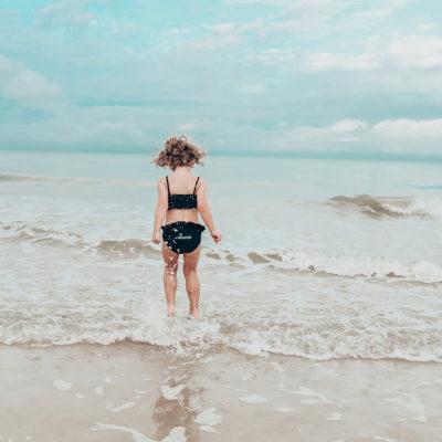 The Best Beach Getaway for Families – Hilton Sandestin Beach Golf Resort & Spa