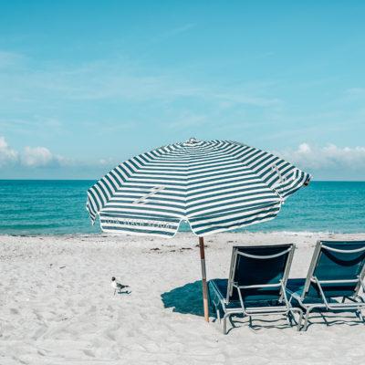Zota Beach Resort: The Ultimate Girls Getaway