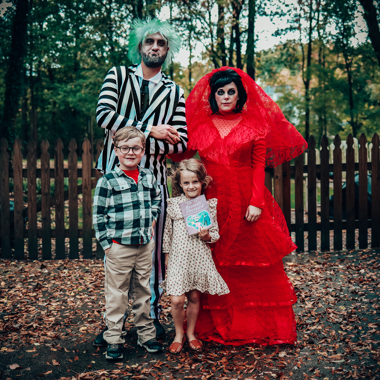 Halloween Archives Chanel Moving Forward