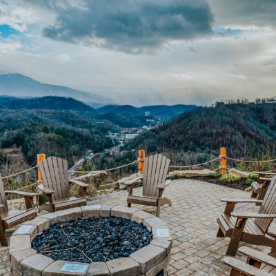 Where to Eat, Stay & Play in Gatlinburg